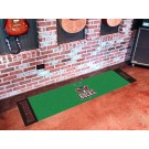 "Milwaukee Bucks 18"" x 72"" Putting Green Runner"