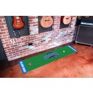 "Orlando Magic 18"" x 72"" Putting Green Runner"