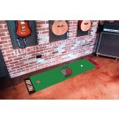 "Portland Trail Blazers 18"" x 72"" Putting Green Runner"