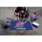 Washington Wizards 5' x 8' Ulti Mat