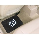 "Washington Nationals 14"" x 17"" Utility Mat (Set of 2)"