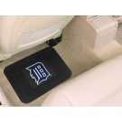 "Detroit Tigers 14"" x 17"" Utility Mat (Set of 2)"