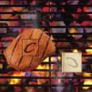 Cleveland Cavaliers Fan Brand (Set of 2) - Branding Irons