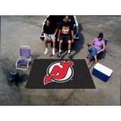 New Jersey Devils 5' x 8' Ulti Mat by