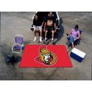 Ottawa Senators 5' x 8' Ulti Mat