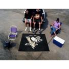 Pittsburgh Penguins 5' x 6' Tailgater Mat