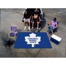 Toronto Maple Leafs 5' x 8' Ulti Mat