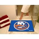 "New York Islanders 34"" x 45"" All Star Floor Mat"