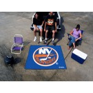 New York Islanders 5' x 6' Tailgater Mat by