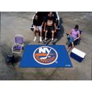 New York Islanders 5' x 8' Ulti Mat by