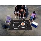 Philadelphia Flyers 5' x 8' Ulti Mat by