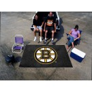 Boston Bruins 5' x 8' Ulti Mat