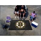 Boston Bruins 5' x 8' Ulti Mat by