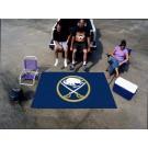 Buffalo Sabres 5' x 8' Ulti Mat