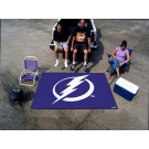 Tampa Bay Lightning 5' x 8' Ulti Mat
