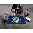 St. Louis Blues 5' x 8' Ulti Mat