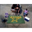 Dallas Stars 5' x 8' Ulti Mat by