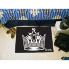 "Los Angeles Kings 19"" x 30"" Starter Mat"