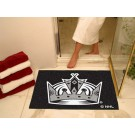 "Los Angeles Kings 34"" x 45"" All Star Floor Mat"
