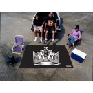 Los Angeles Kings 5' x 8' Ulti Mat