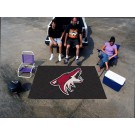 Phoenix Coyotes 5' x 8' Ulti Mat by