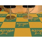 "Dallas Stars 18"" x 18"" Carpet Tiles (Box of 20)"