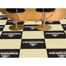 "Pittsburgh Penguins 18"" x 18"" Carpet Tiles (Box of 20)"
