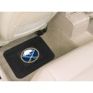 "Buffalo Sabres 14"" x 17"" Utility Mat (Set of 2)"