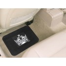 "Los Angeles Kings 14"" x 17"" Utility Mat (Set of 2)"