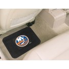 "New York Islanders 14"" x 17"" Utility Mat (Set of 2)"