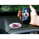 "Los Angeles Angels of Anaheim ""Get a Grip"" Cell Phone Holder (Set of 2)"
