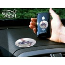 "Milwaukee Brewers ""Get a Grip"" Cell Phone Holder (Set of 2)"