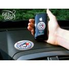 "Toronto Blue Jays ""Get a Grip"" Cell Phone Holder (Set of 2)"