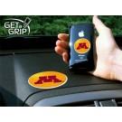 """Minnesota Golden Gophers """"Get a Grip"""" Cell Phone Holder (Set of 2)"""