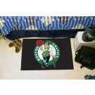 "Boston Celtics 19"" x 30"" Starter Mat"