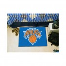 "New York Knicks 19"" x 30"" Starter Mat"