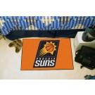 """Phoenix Suns 19"""" x 30"""" Starter Mat"""