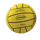 Men's Water Polo Game Ball