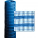 """46"""" x 150' Portable Fabric Fencing"""