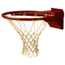 "Snap Back Basketball Goal by Gared - for 42"" x 72"" Backboard"