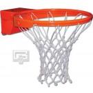 FIBA International Tournament Breakaway Goal