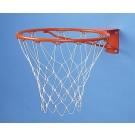 Institutional Basketball Goal with Nylon Net