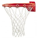 Titan Plus Breakaway Basketball Goal from Gared