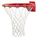 Titan Plus Breakaway Basketball Goal from Gared