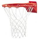 Titan Power Breakaway Basketball Goal from Gared
