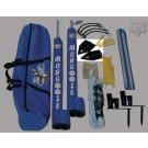 Mongoose® Sand Paddle Kit