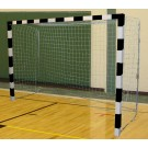 Net for Official Futsal and Team Handball Goals (One Pair)