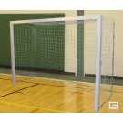 Official Futsal and Team Handball Goals (One Pair)