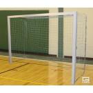Official Futsal and Team Handball Goals (One Pair)