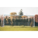 8' x 24' All-Star II FIFA Pro Soccer Goals - 1 Pair by